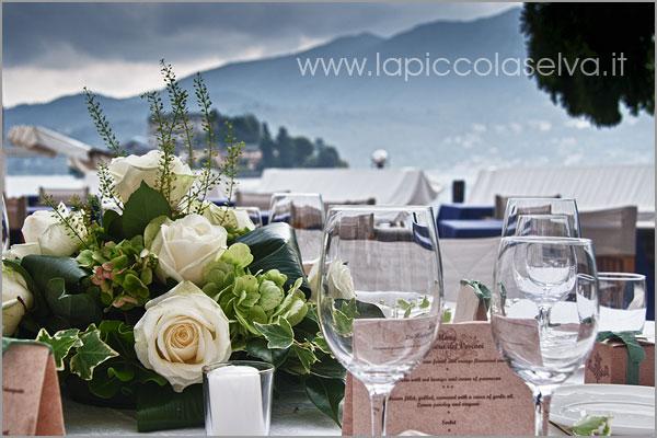 lapiccolaselva-fiorista Lago d'Orta