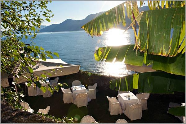 ricevimento-matrimonio-villa-Lago-Maggiore