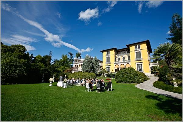 matrimonio-Villa-Rusconi-Clerici