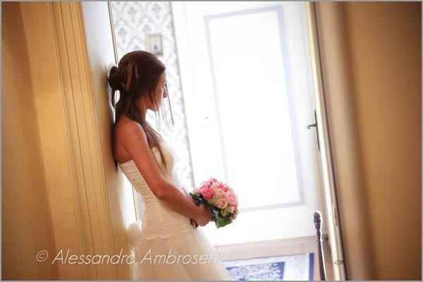 abiti da sposa Verbania