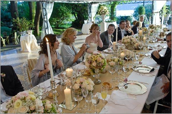catering-Villa-Rusconi-lago-Maggiore