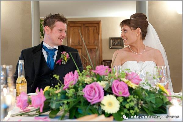 matrimonio-Hotel-San-Rocco