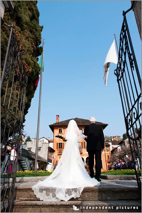 matrimonio-Villa-Bossi