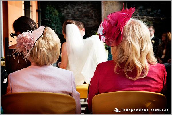Matrimonio In Comune Costi : Matrimonio a villa bossi