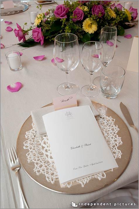 menu-matrimonio-ristorante-San-Rocco