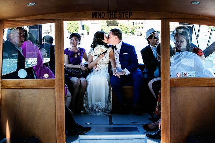 independent_pictures_weddings_lago_orta_sposi_05