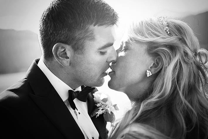 independent_pictures_weddings_lago_orta_sposi_13