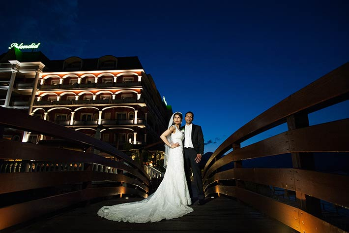 independent_pictures_weddings_lago_orta_sposi_30