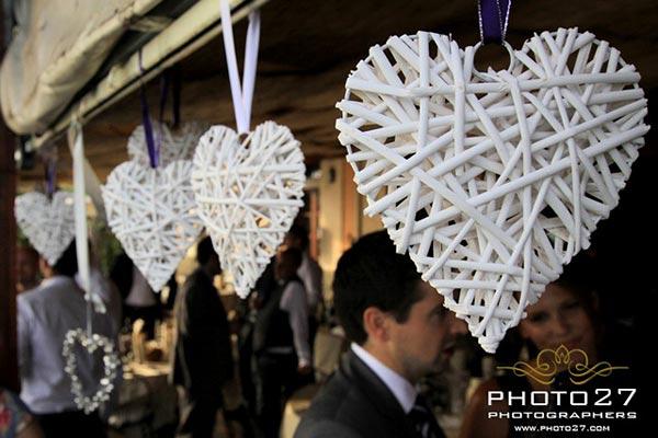 wedding planner matrimoni Ustaria Ca dal Rat