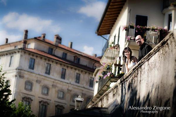 organizzazione matrimoni Ticino Svizzera lago Maggiore