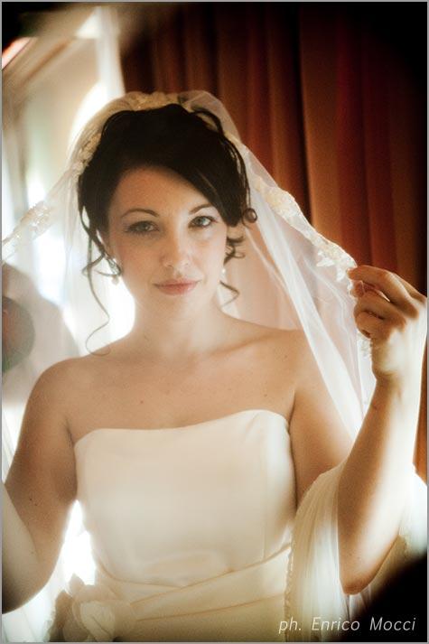 Enrico Mocci fotografo matrimonio Orta