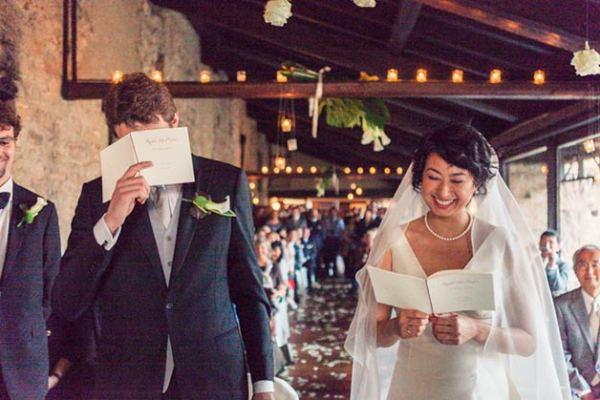08_Marta-Guenzi-wedding-photographer