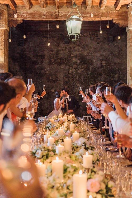 09_Marta-Guenzi-wedding-photographer