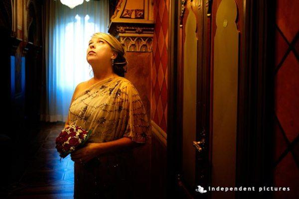 organizzazione anniversario di nozze Lago d'Orta