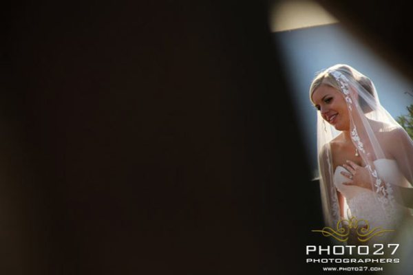 wedding planner Pettenasco