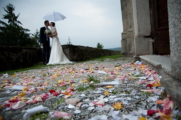 fotografi matrimonio a Orta e al Lago Maggiore