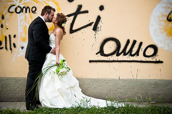 fotografa matrimonio Orta