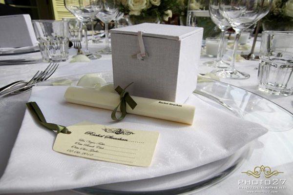 bomboniere matrimonio Lago d'Orta
