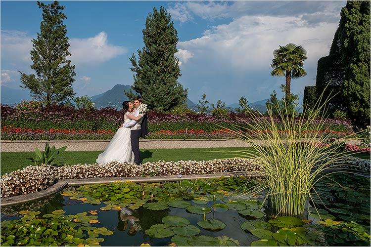 matrimonio-isola-bella_lago_maggiore