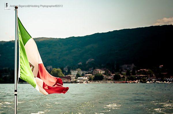 001-matrimonio-hotel-belvedere-isola-dei-pescatori