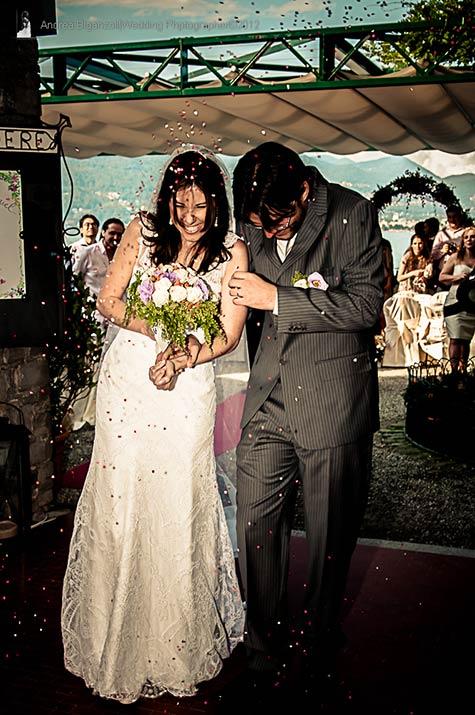 005-matrimonio-hotel-belvedere-isola-dei-pescatori