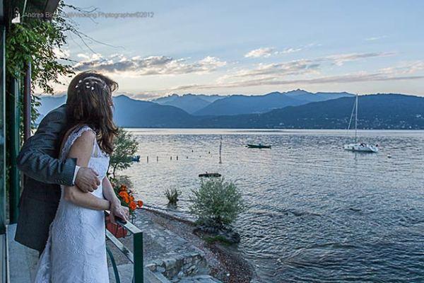 009-matrimonio-hotel-belvedere-isola-dei-pescatori