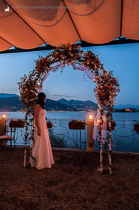 012-matrimonio-hotel-belvedere-isola-dei-pescatori