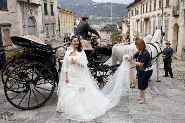 3-matrimonio-in-carrozza-con-cavalli