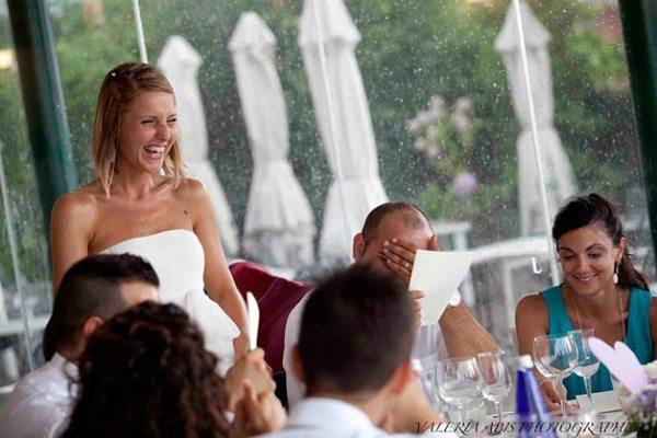 4-matrimonio-ristorante-Belvedere-isola-Pescatori