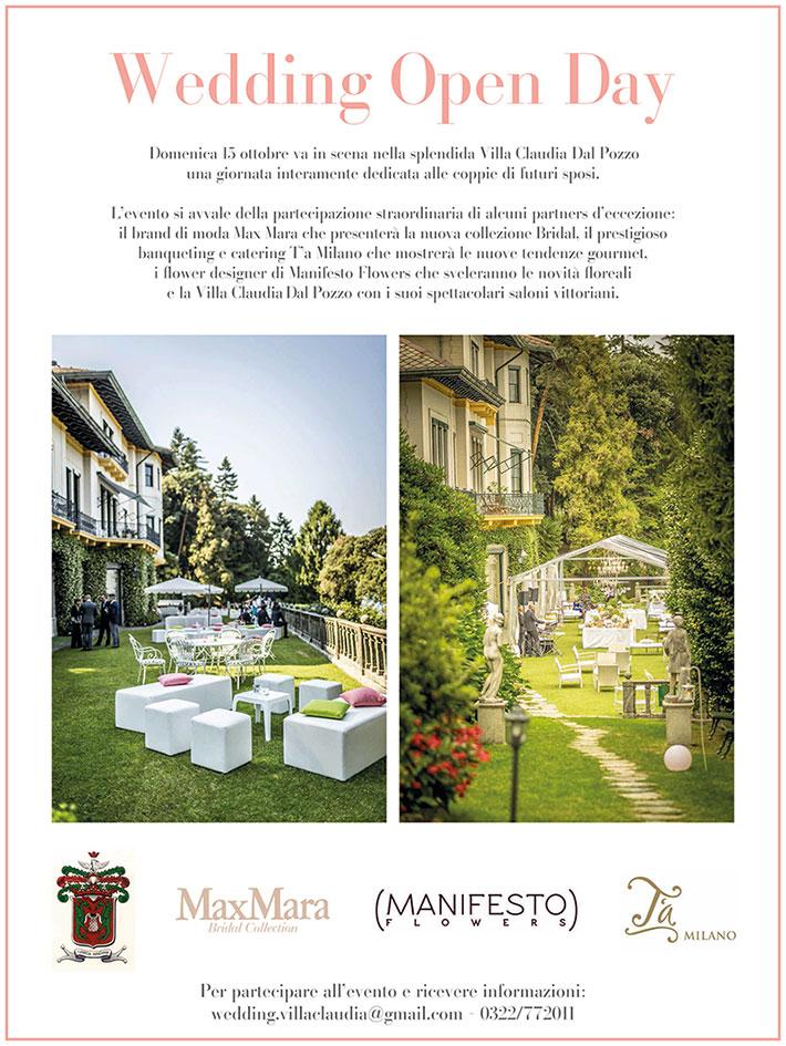 Wedding-Open-Day-villa-claudia-dal-pozzo