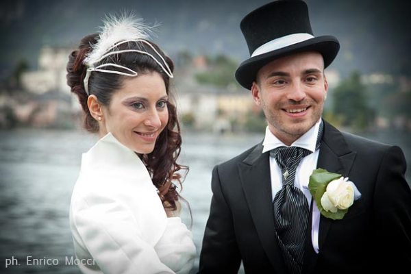 acconciature-sposa-Orta-Novara