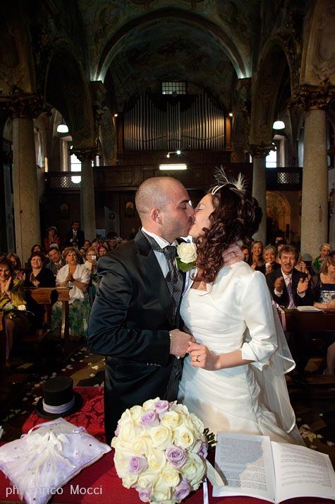 fioraio-matrimonio-chiesa-Assunta-Orta