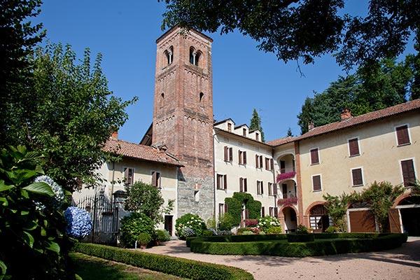 open-day-matrimonio-Abbazia-Santo-Spirito
