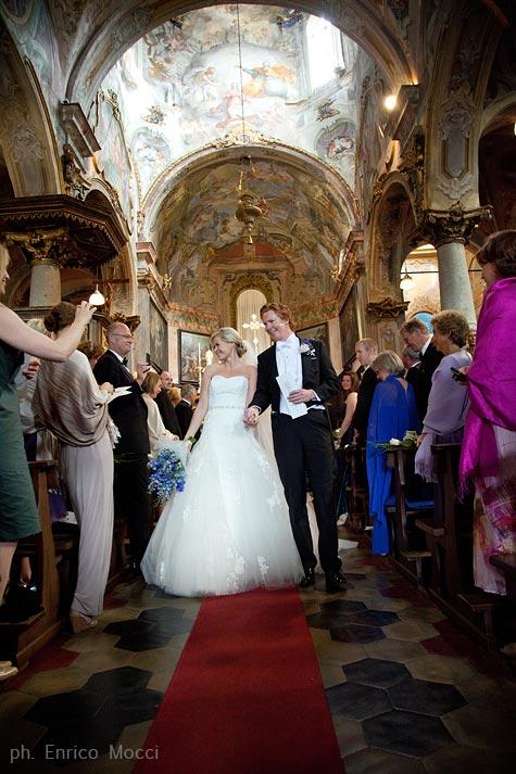 Matrimonio Sul Lago Toscana : Matrimonio al lago d orta