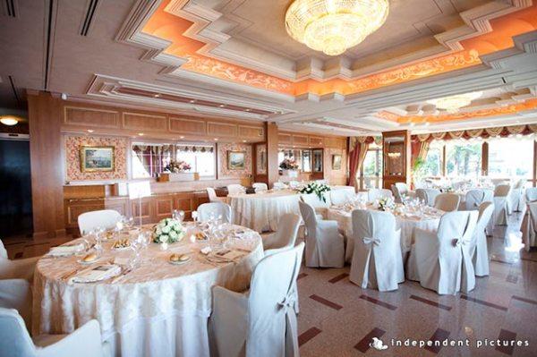 matrimonio Grand Hotel Dino_01