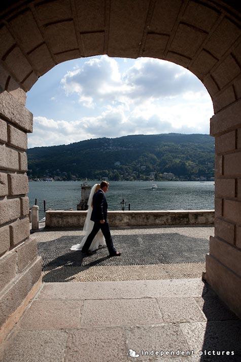 Stresa_isola-Bella_Baveno_matrimonio_al_lago_Maggiore_05