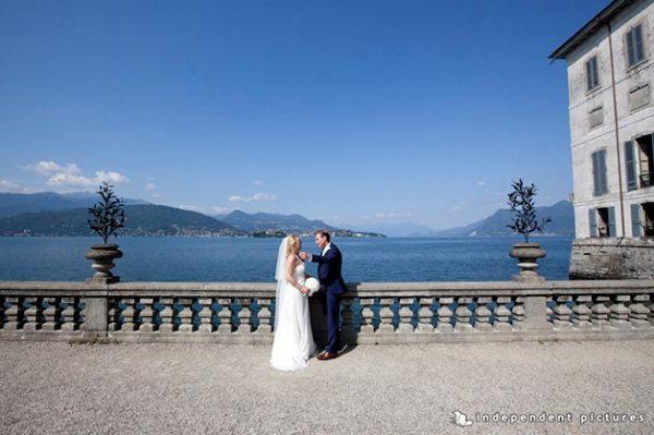 Stresa_isola-Bella_Baveno_matrimonio_al_lago_Maggiore_11