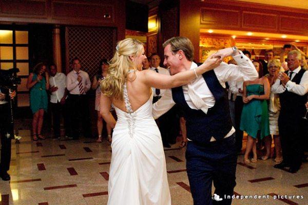 matrimonio Grand Hotel Dino_23
