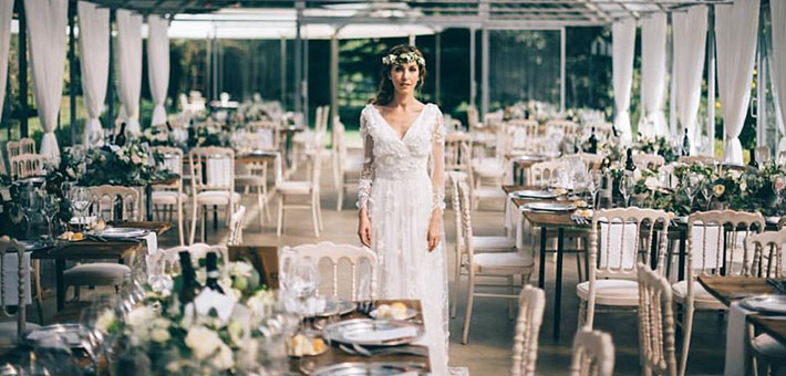 le-muse-catering-matrimonio-lago-maggiore