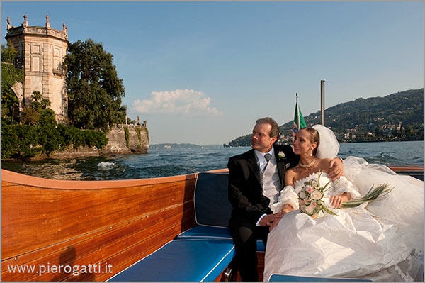 servizio-motoscafi-matrimonio-Isole-Borromee