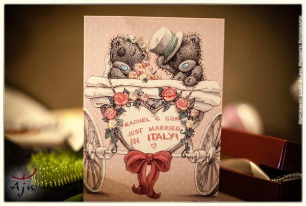 matrimonio-vintage-Palazzo-Gemelli-Orta