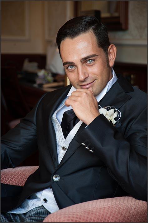 Piero-Gatti-fotografo-matrimonio-Brissago