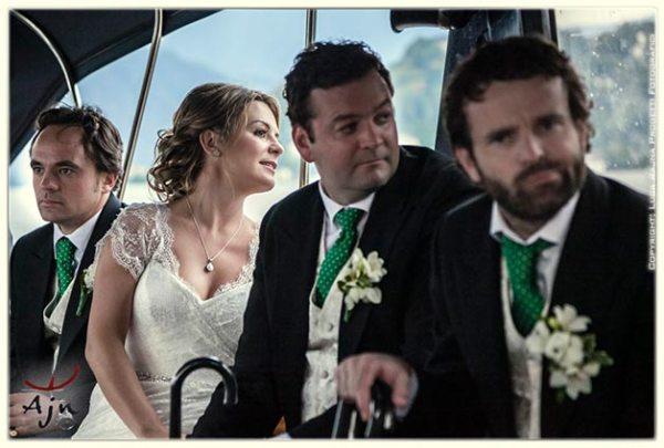 21_matrimonio-Ustaria-Ca-dal-Rat-Orta
