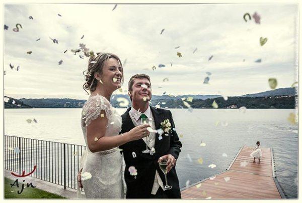 23_matrimonio-Ustaria-Ca-dal-Rat-Orta