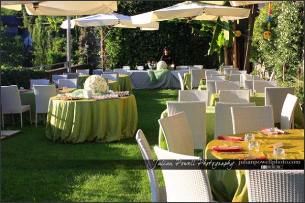04c1_matrimonio-Camin-Hotel-Colmegna