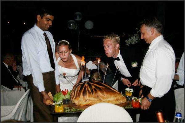 05a_matrimonio-Camin-Hotel-Colmegna