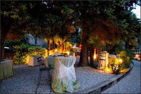 06_matrimonio-Camin-Hotel-Colmegna
