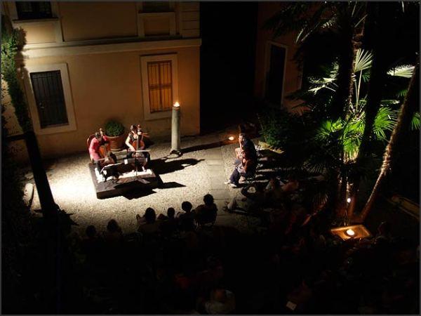 10_matrimoni-Palazzo-Penotti-Ubertini
