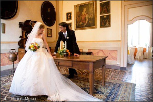 13_matrimoni-Palazzo-Penotti-Ubertini