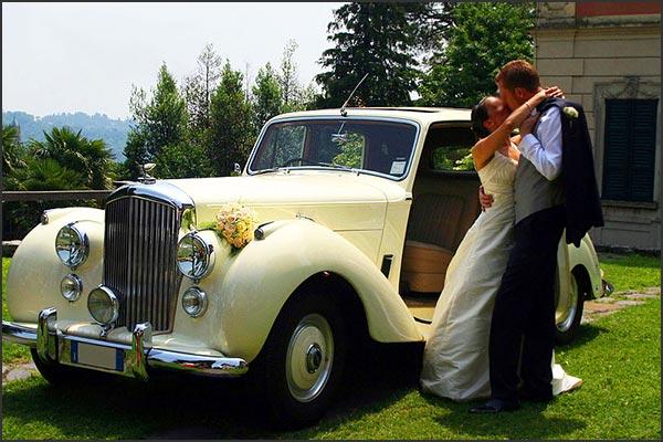 Bentley-MK6_noleggio-autodepoca-matrimonio-Orta-Verbania